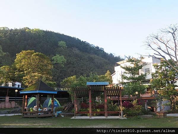 南庄桂花園34.JPG