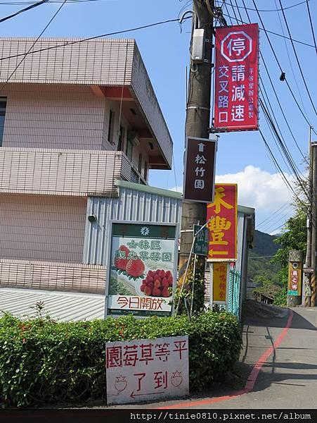 聖豐老店23.JPG
