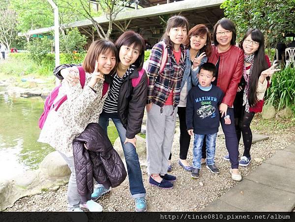 天元宮14.JPG