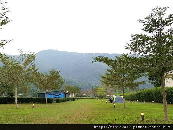 花蓮海揚露營15.JPG