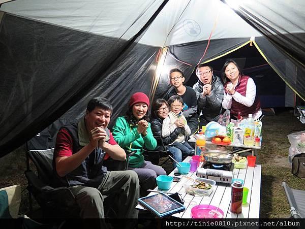 花蓮東豐露營32.JPG