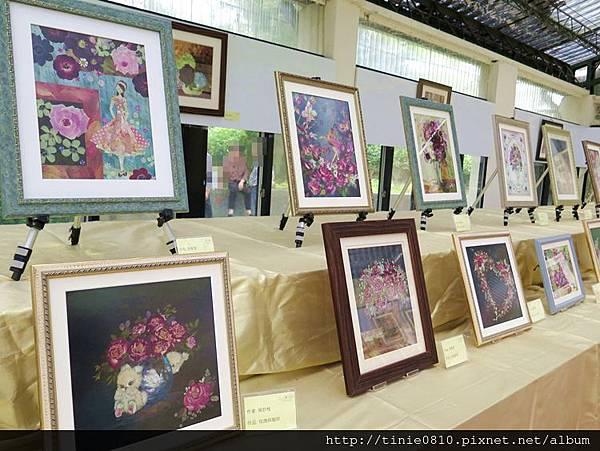 2014士林官邸玫瑰展12.JPG