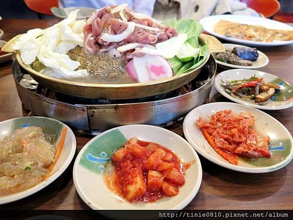 愛樂廚房5.JPG