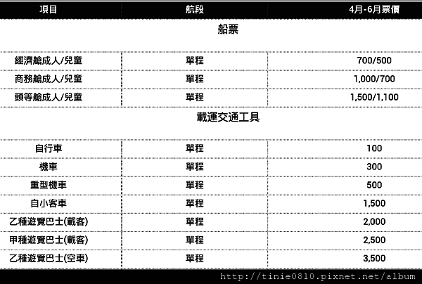 2014-04-16 10.09.55