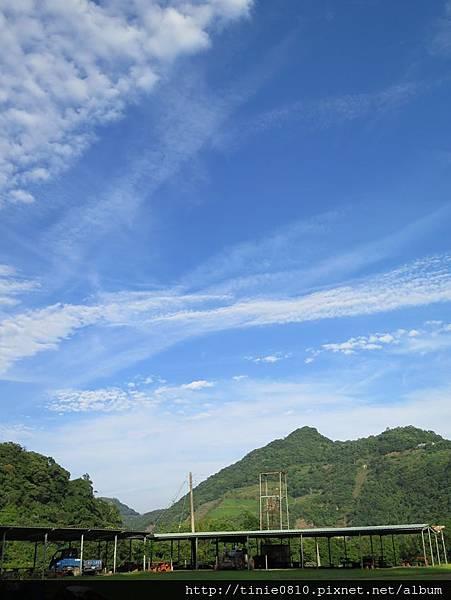 觀溫泉9.JPG