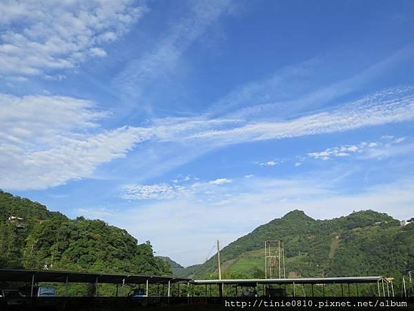 觀溫泉10.JPG
