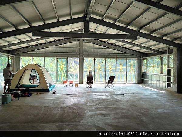 盛德農場露營1.JPG