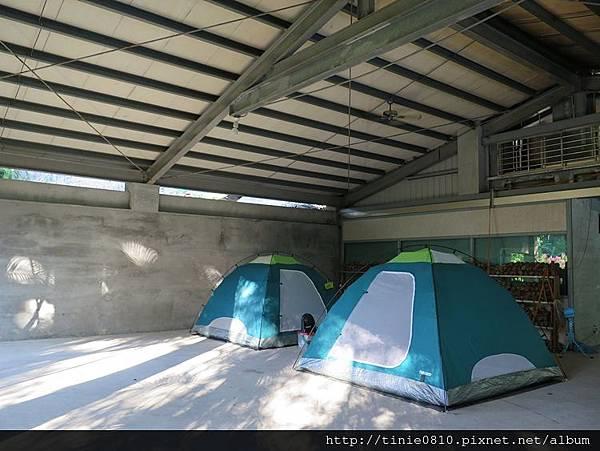盛德農場露營42.JPG
