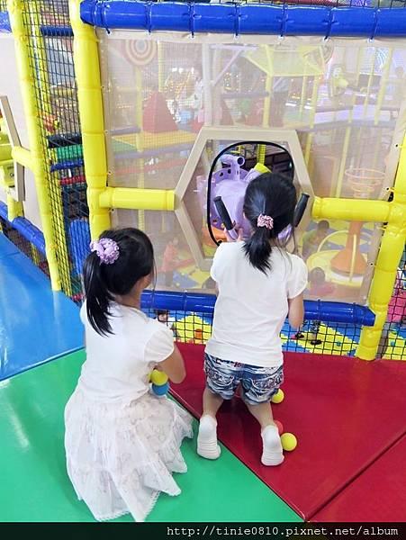 小人國室內樂園15.JPG