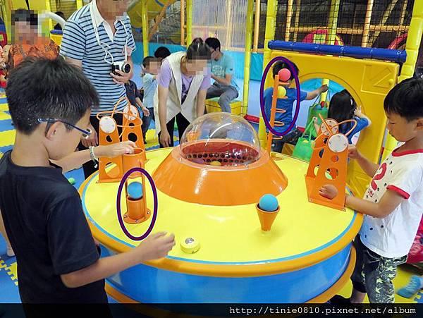 小人國室內樂園21.JPG