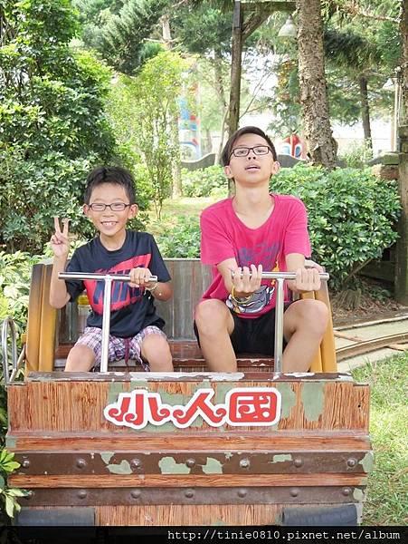 小人國室內樂園41.JPG