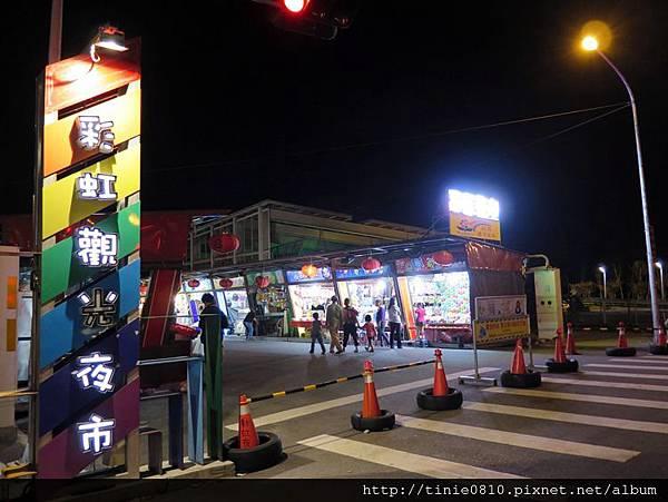 花蓮市區美食更新1.JPG