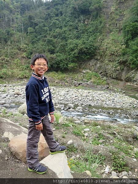 仙湖露營 1.JPG