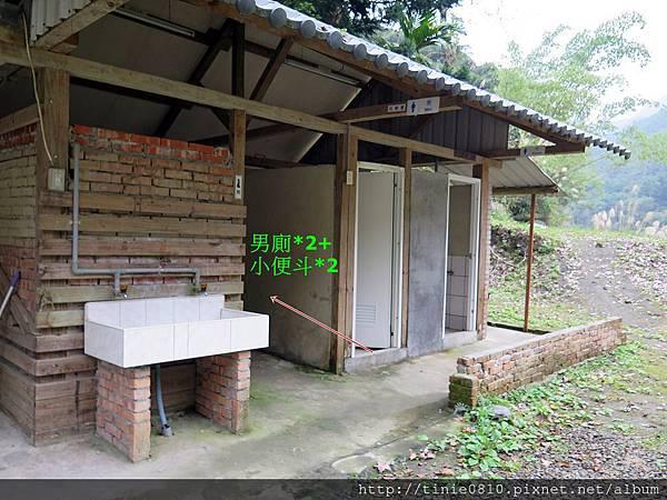 仙湖露營 10.JPG