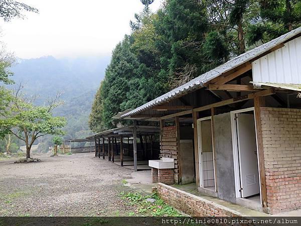 仙湖露營 12.JPG