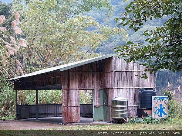 仙湖露營 17.JPG