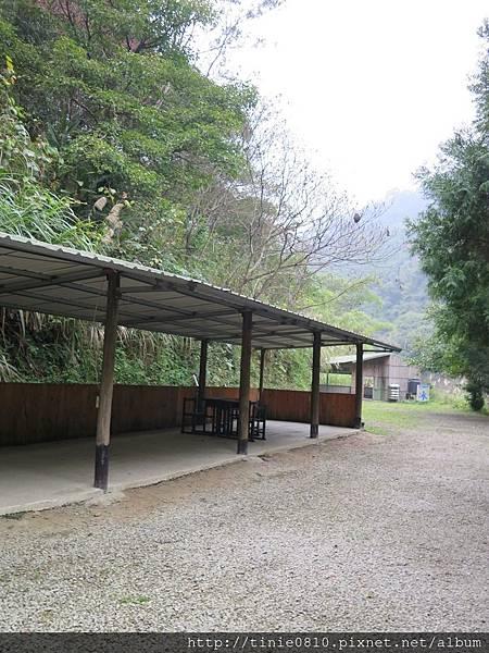 仙湖露營 18.JPG