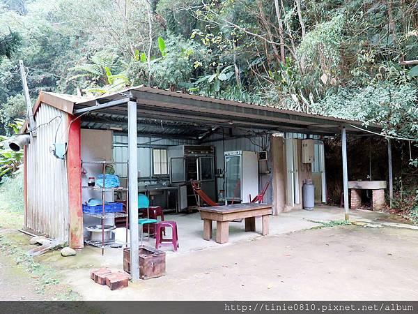 仙湖露營 19.JPG