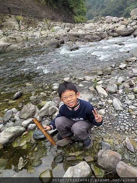 仙湖露營 49.JPG