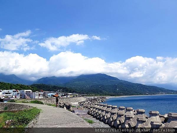 台東海洋游學58.JPG