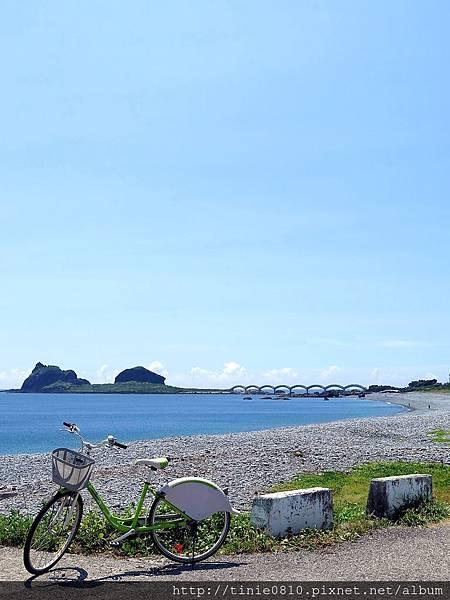 台東海洋游學61.JPG