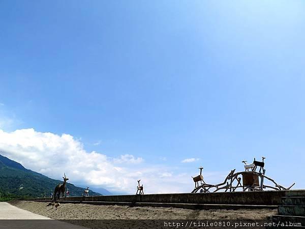 台東海洋游學64.JPG