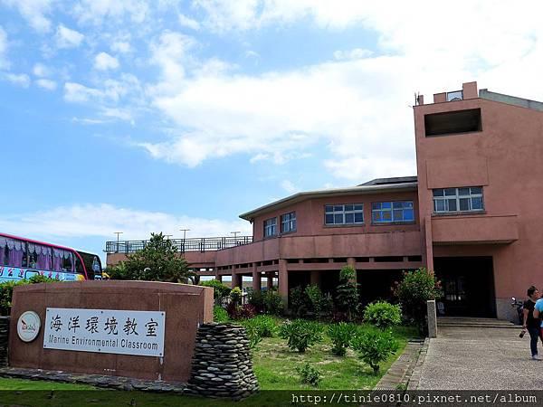 台東海洋游學81.JPG