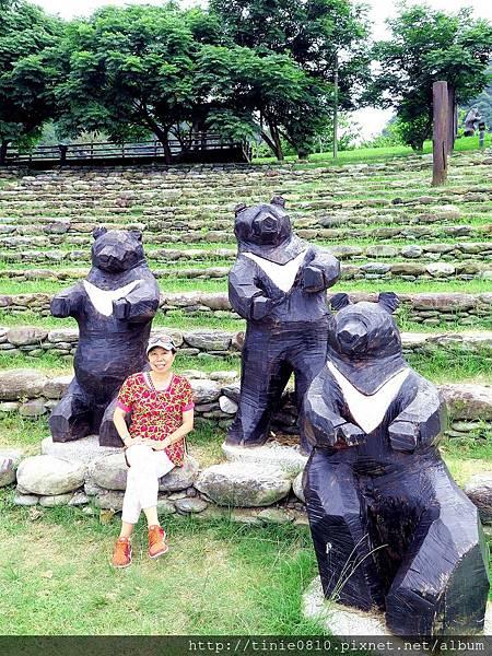 東海岸遊客中心5.JPG