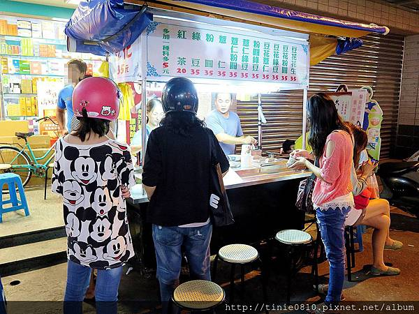 宜蘭冰店13.JPG