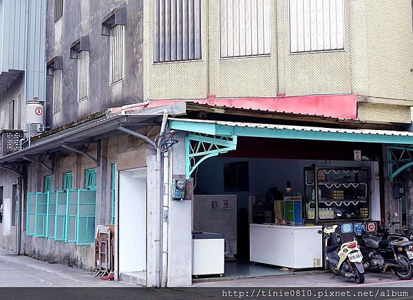 宜蘭冰店43.JPG