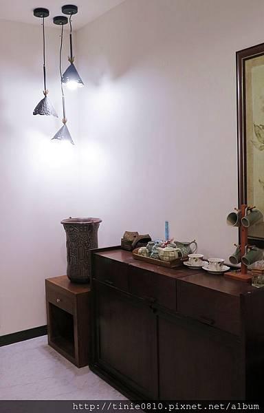 花蓮玫瑰花園民宿IMG_8985.JPG