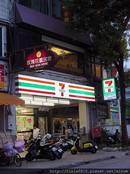 花蓮玫瑰花園民宿IMG_9003.JPG