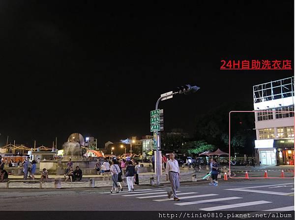 花蓮玫瑰花園民宿IMG_9180.JPG