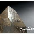 三角印記,亞特蘭提斯資料庫記憶水晶柱。