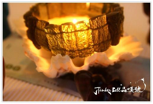 捷克隕石,天使,白水晶柱滿月祈願!!