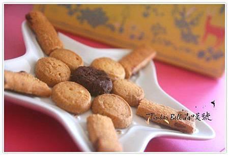【幸福的況味】噢!寵愛的下午茶