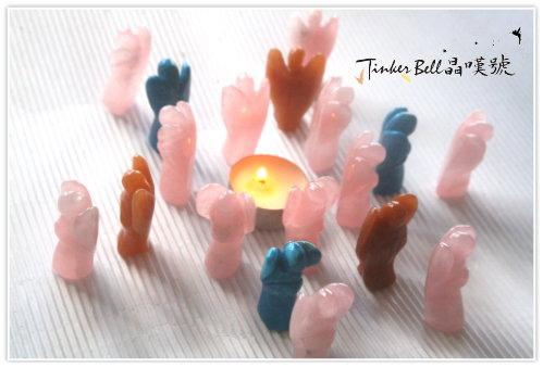 光能量蠟燭+邀請愛神天使。.jpg