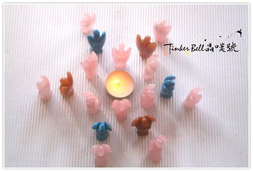 光能量蠟燭+邀請愛神天使..jpg