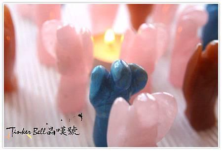 光能量蠟燭+邀請愛神天使~.jpg
