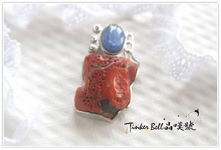 紅珊瑚+藍晶石,連結大地之母…踏上轉化的旅程學習更多靈魂之愛的內涵。.jpg