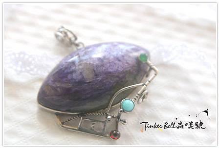 紫龍晶+天河石+紅晶+玉,直指核心療癒整合精微能量體。.jpg