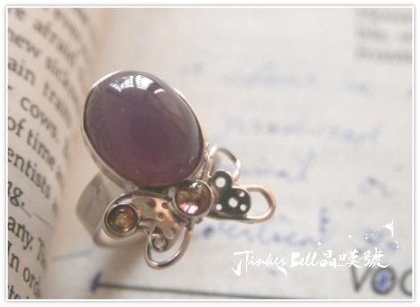 紫玉髓+粉綠雙色碧璽魔法戒指,做更進階而深度的學習。.jpg