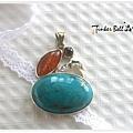 土耳其石+太陽石+紅石榴石,體驗一種不自責、讓潛力和智慧浮現的生活方式。.jpg