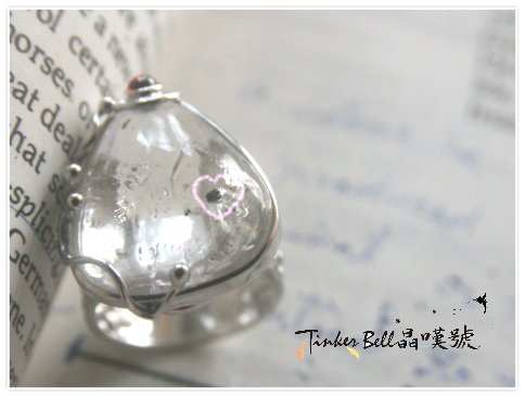 3號水膽水晶+紅貴石榴魔法戒指,從心所欲的輕鬆與豐盛.jpg