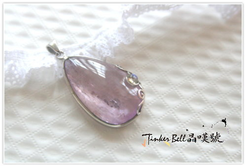 紫鋰輝石+藍暈月光石,邀請與召喚慈愛的眾大天使,陪伴人類轉化身、心、靈的內在神性。.jpg