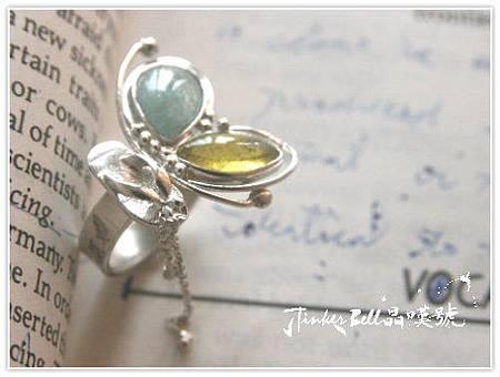 海水藍寶+橄欖石進入凡間仙子的魔法戒指,在自己與他人身上,看見想要發展的天賦。.jpg