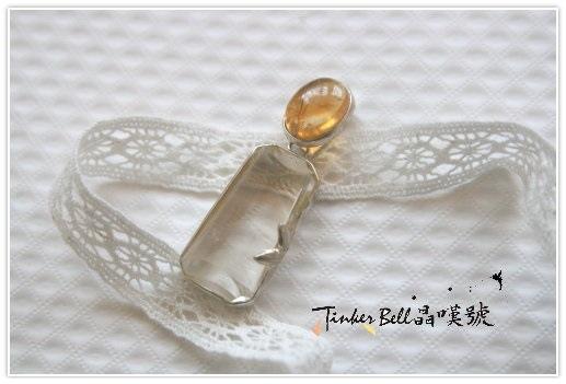 白水晶幻影+黃水晶,提升記憶和創意發想。.jpg