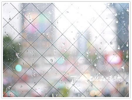 24節氣中的「寒露」.jpg