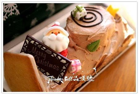 聖誕節溫馨的祝福…。.jpg