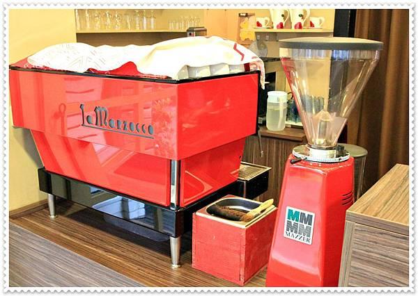 [Morphine cafe瑪啡館] Morphine cafe瑪啡館